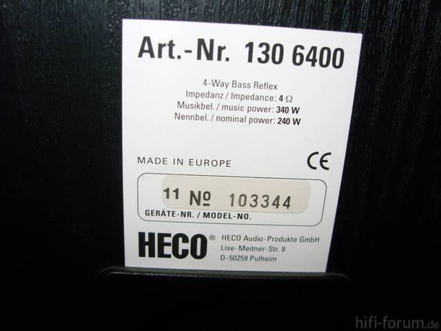Heco2