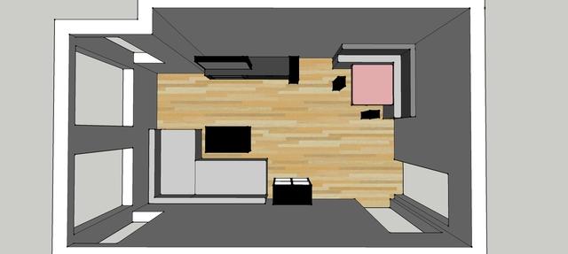 neues wohnzimmer 2 0 standlautsprecher setup gesucht. Black Bedroom Furniture Sets. Home Design Ideas