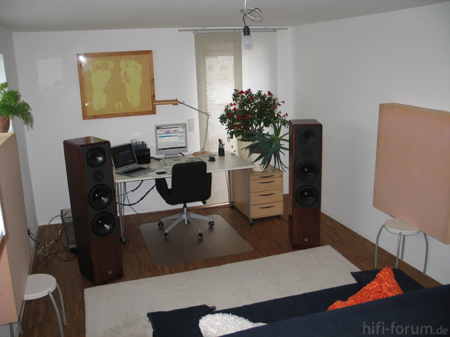 jahresprogramms multimedia raum einrichten akustik hifi forum. Black Bedroom Furniture Sets. Home Design Ideas
