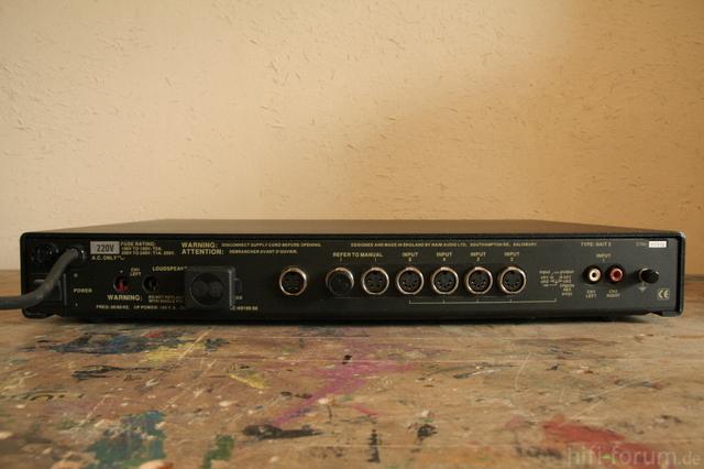 MG 9237