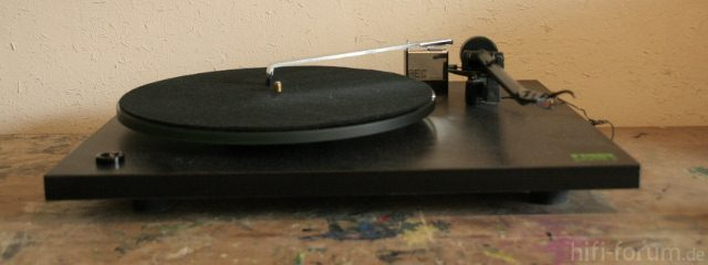 MG 9281 (640x240)