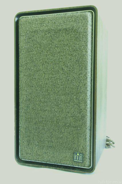 MG 9641 (427x640) (2)