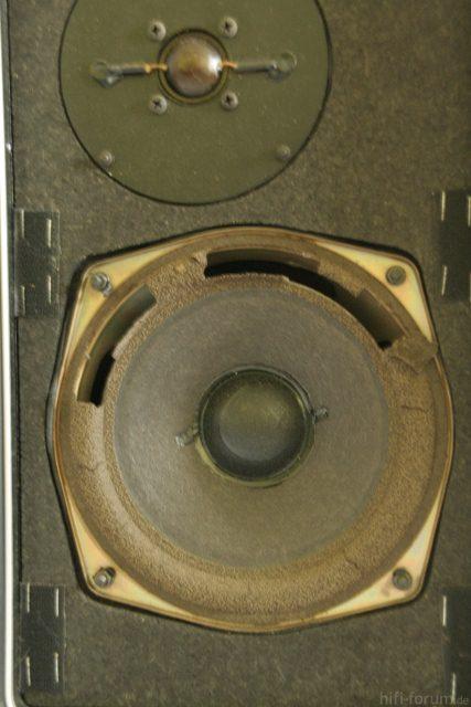 MG 9652 (427x640)