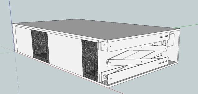 vorzimmer zur h lle allgemeines hifi forum seite 3. Black Bedroom Furniture Sets. Home Design Ideas