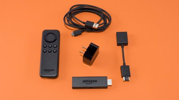 Amazon_FireTV_kit-580-90