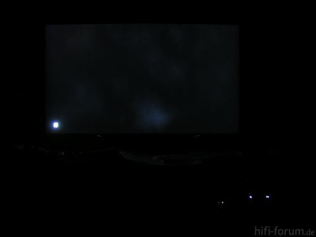 LED-Beleuchgung 0
