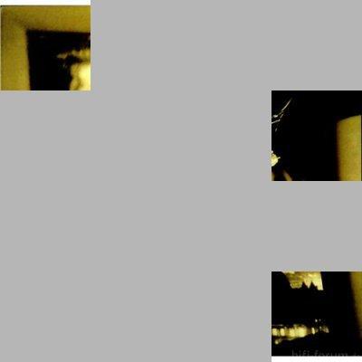 Coverschnipsel 03