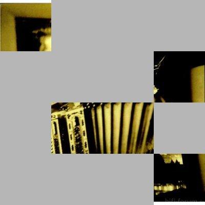 Coverschnipsel 04