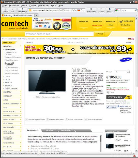 Comtech 20111104