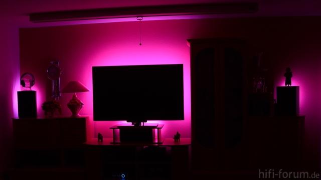 stunning led im wohnzimmer pictures - globexusa - globexusa, Wohnzimmer ideen