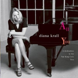 Diana_Krall_All_For_You