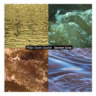 Philip Clouts Sennen Cove
