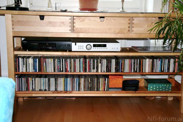 bilder eurer hifi stereo anlagen allgemeines hifi forum seite 487. Black Bedroom Furniture Sets. Home Design Ideas