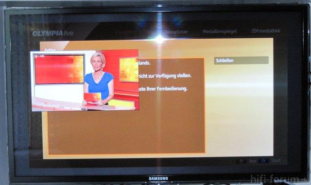 ScreenshotSamsungOlympia2012 07 26