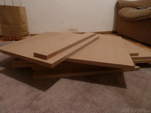 Holz Für Hybrid