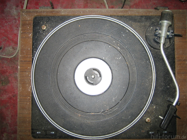 IMG 2200