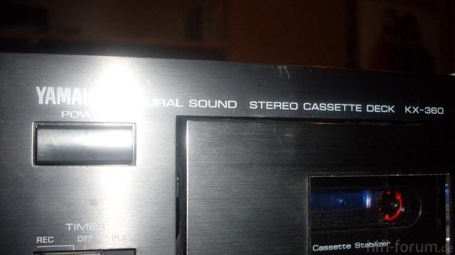 SDC10660