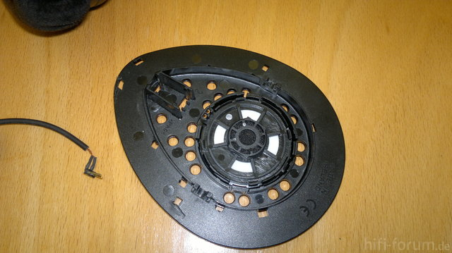 4.2_DIY_Sennheiser_HD570
