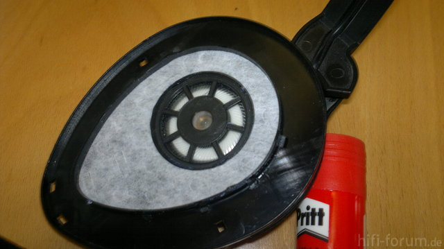 6.4_DIY_Sennheiser-HD570