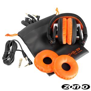 Zomo1200or1