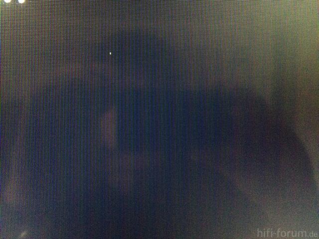 Pixelfehler 7607k