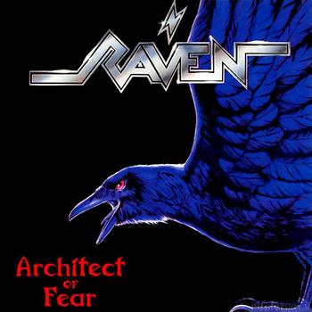 1305067195 Raven 1991