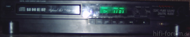 Ucd100