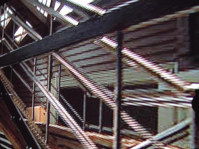 Bild 1 Aus Einer DVD5