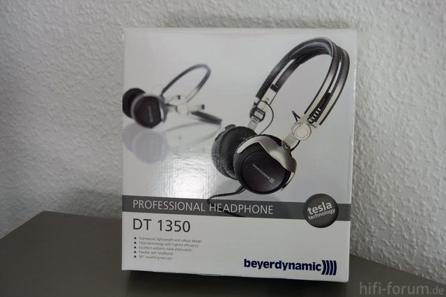 DT 1350 4