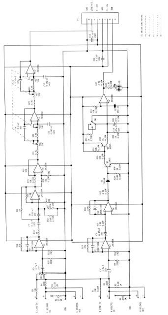 Mivoc SW-1500 A-ii -(AM 120) > nach 1 Sek aus, Lautsprecher und ...