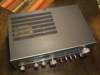 STR-11L (2)