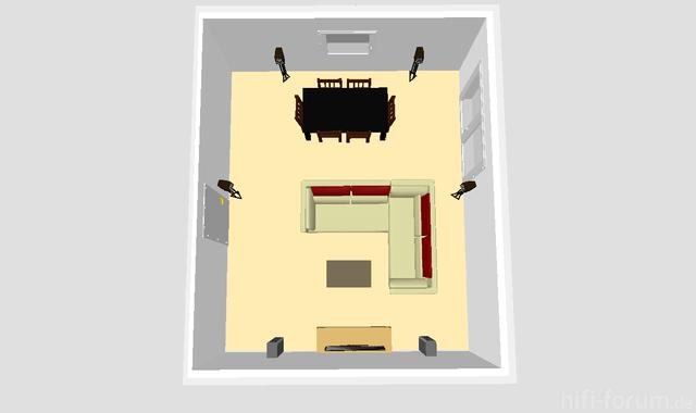 Wohnungsplanung Aktuell2