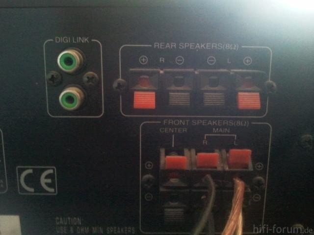 AVR 1