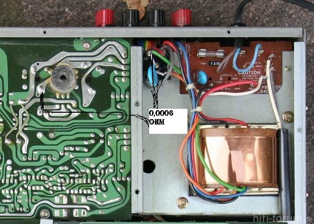 l-410-power-supply-pcb-bottom-view_129658