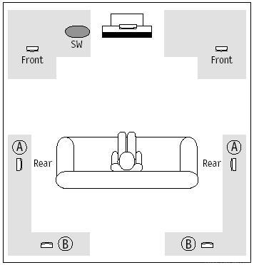 canton gle 490 erfahrungen vergleiche einsch tzungen wertigkeit lautsprecher hifi. Black Bedroom Furniture Sets. Home Design Ideas