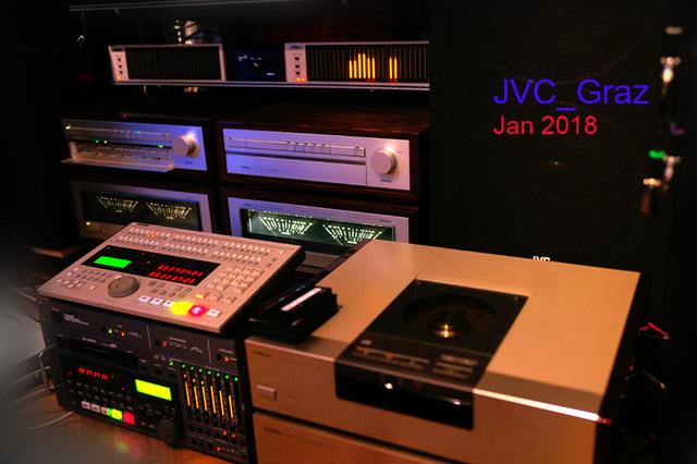 JVC_Tascam