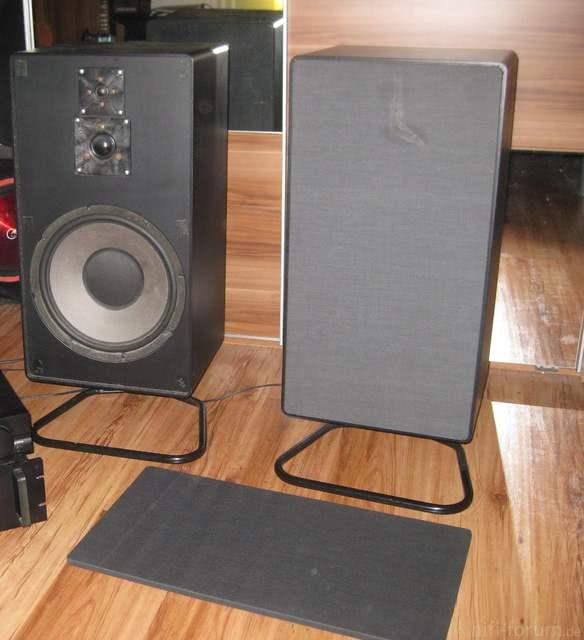 Stereoboxen