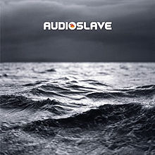 220px Audioslave   Out Of Exile