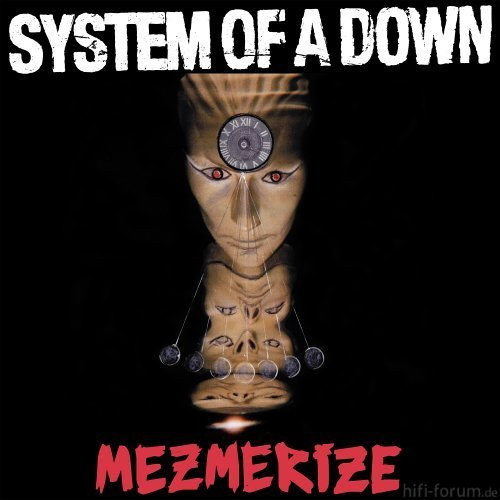 System%2BOf%2BA%2BDown%2B %2BMezmerize