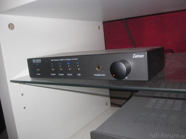 IMG 4407