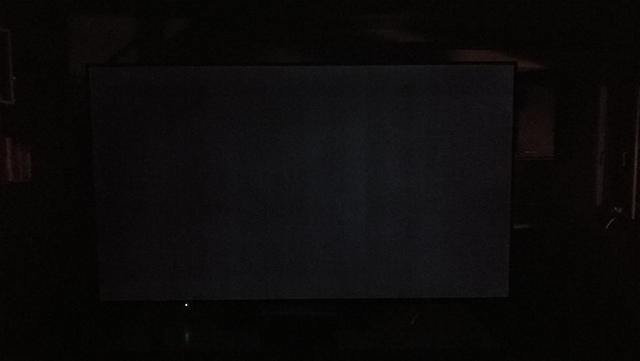 65ezw954 Vertical Banding 2