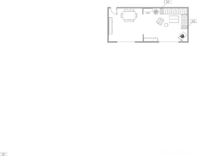 111229 Wohn Esszimmer