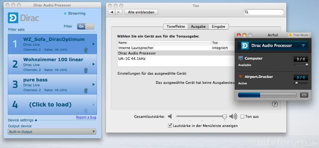 Bildschirmfoto 2012-12-17 um 10.55.42
