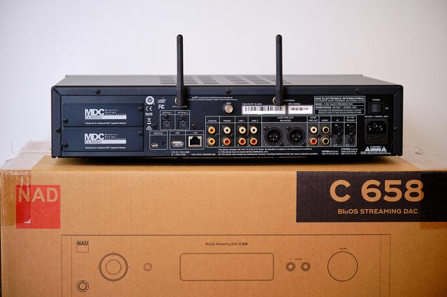 DSCF7279 SRGB 1600px