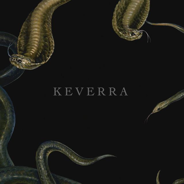 Keverra
