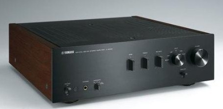 Yamaha A-S700