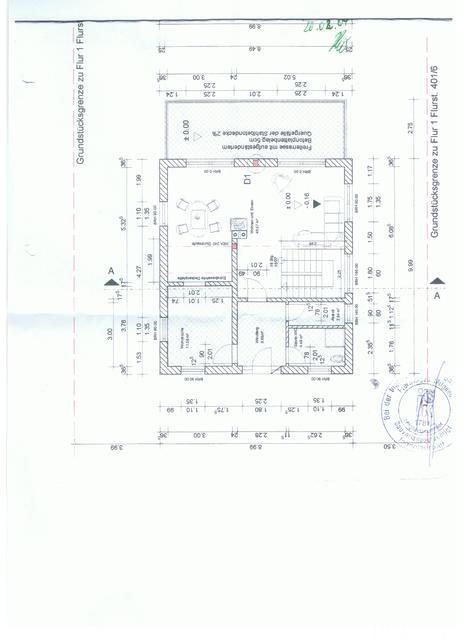 Grundriss-Wohnzimmer