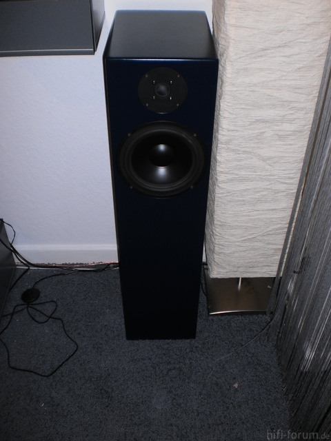 P1060310