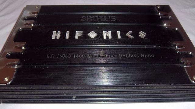 Hifonics_Brutus_BXi_1606D_1600_Watts_Super_D_Class_46b62ae8cb1436d9de28_1