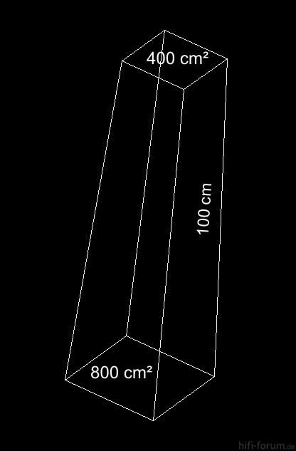 CAD Planung Beschallung